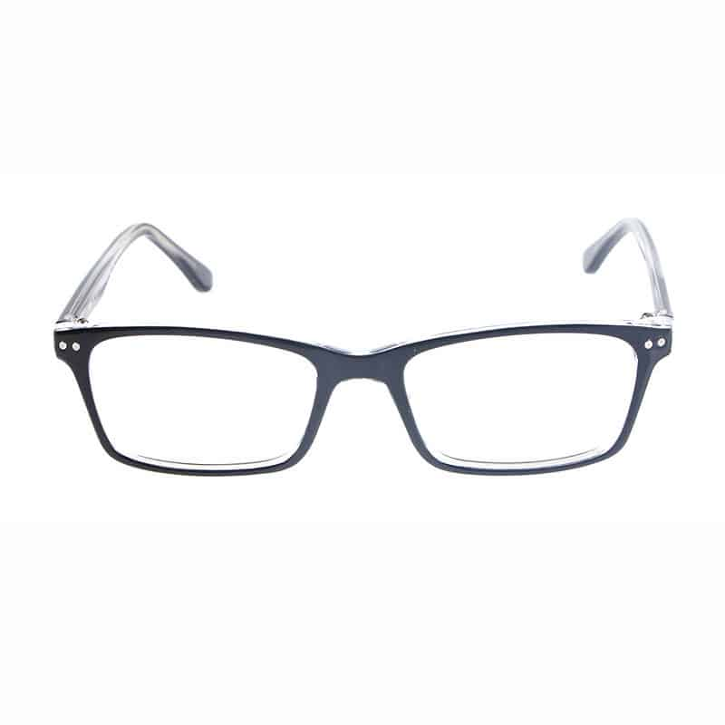 709c6eaacfc6 2019 New model spectacles latest designer metal acetate authentic factory  custom wholesale optical frame