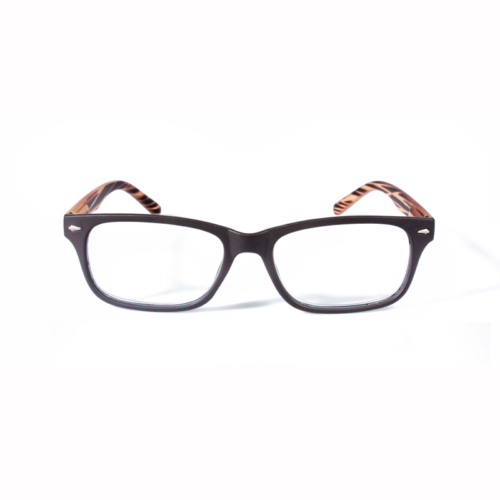 8df615915cd8 Good quality oem brand acetate plastic new fashion design frame reading 1.0 reading  glasses