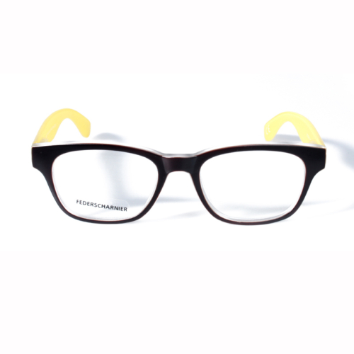 5166306cec78 Factory wholesale promotional readers bunny eyes 0.5 reading glasses