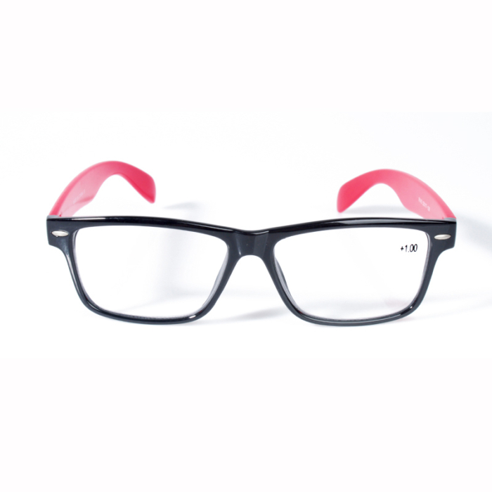 cfe1714dbdb8 Top selling promotional anti blue light eyeglasses bunny best reading  glasses